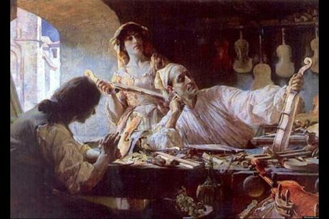 Stradivarius_Painting_Full